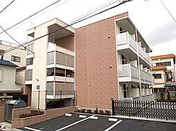 堀切菖蒲園駅 6.8万円