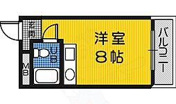 堺東駅 3.0万円