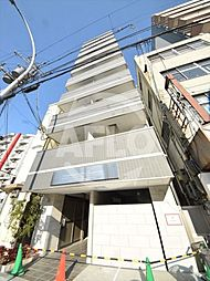 TOYOTOMI STAY Premium 難波桜川II