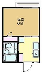 京成酒々井駅 2.6万円
