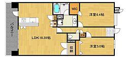 折尾駅 2,180万円