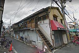 [タウンハウス] 大阪府門真市石原町 の賃貸【/】の外観