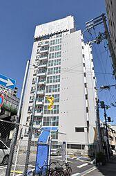 恵美須町駅 2.1万円