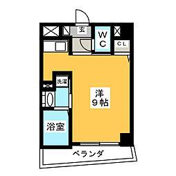 東十条駅 8.8万円