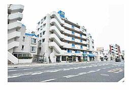 上星川駅 4.9万円