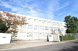 愛知県名古屋市昭和区安田通6丁目の賃貸アパートの外観