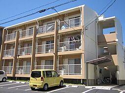 小池駅 3.4万円