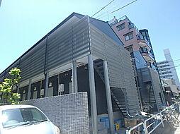 葛西駅 4.6万円