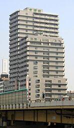 新大阪駅 7.1万円