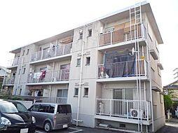 昭和ビル2[2階]の外観
