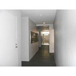 グランルージュ栄 II[703号室]の外観
