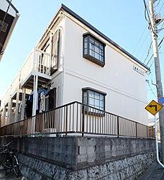 天台駅 3.1万円