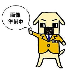 佐倉市下志津