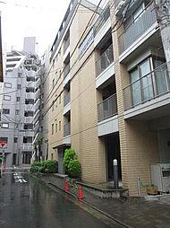 横浜駅 8.2万円
