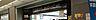 周辺,2LDK,面積64.82m2,賃料19.2万円,小田急小田原線 南新宿駅 徒歩8分,京王線 初台駅 徒歩10分,東京都渋谷区代々木3丁目