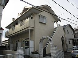 大岡駅 3.0万円