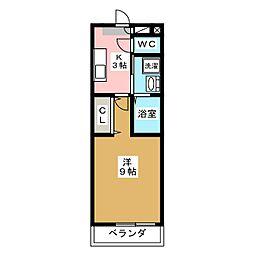 永和駅 4.5万円