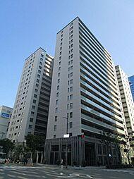 神戸駅 22.5万円