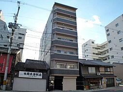 K・CASA大宮(ケ・カーザ大宮)