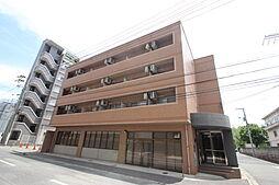 3rd IKEMOTO[4階]の外観