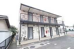 南岩国駅 4.5万円