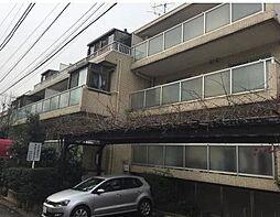 目黒駅 29.3万円