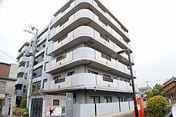 都島駅 7.5万円