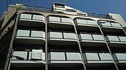 ワコーレ第2マンション[4階]の外観