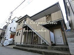 東陽町駅 7.5万円
