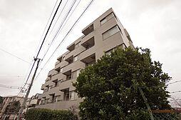 KDXレジデンス宮前平[2階]の外観