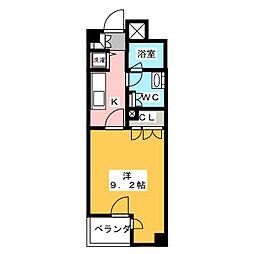 池袋駅 11.9万円