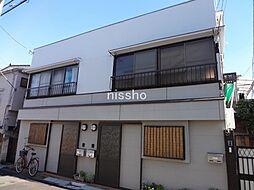 4556−坂井方