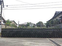 大牟田市大字橘