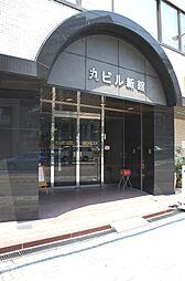 JR東海道・山陽本線 新大阪駅 徒歩7分の賃貸事務所