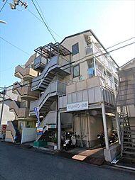 清水町駅 1.0万円