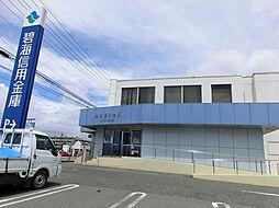 D-room新築富木島[1階]の外観