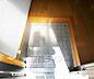 玄関,1LDK,面積45.8m2,賃料14.3万円,JR東海道・山陽本線 京都駅 徒歩9分,JR山陰本線 京都駅 徒歩9分,京都府京都市南区古御旅町