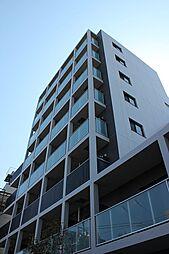 ZOOM上板橋[5階]の外観