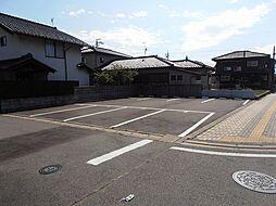 北長野駅 0.4万円