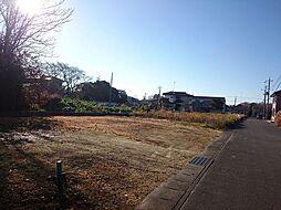 筑西市茂田