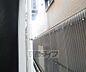 その他,1DK,面積28m2,賃料6.3万円,京都市営烏丸線 九条駅 徒歩7分,JR東海道・山陽本線 京都駅 徒歩14分,京都府京都市南区東九条東御霊町
