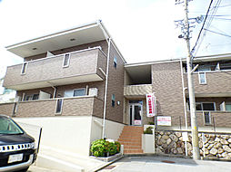 阪急神戸本線 王子公園駅 徒歩12分の賃貸マンション