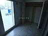内装,1LDK,面積38.95m2,賃料6.5万円,札幌市営南北線 すすきの駅 徒歩4分,札幌市営東豊線 豊水すすきの駅 徒歩1分,北海道札幌市中央区南五条西1丁目