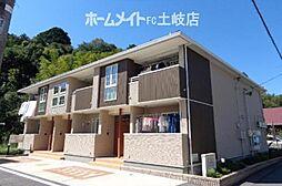 多治見駅 5.6万円