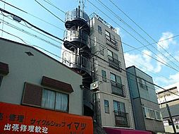 ダイワビル[2階]の外観