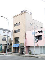 シェアスタイル姫路元町[3-A号室]の外観