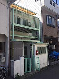 伏見稲荷駅 980万円