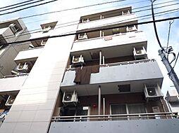 大山駅 5.5万円