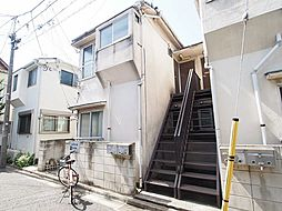 練馬駅 3.3万円