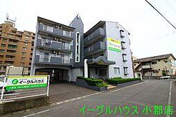 大保駅 4.0万円